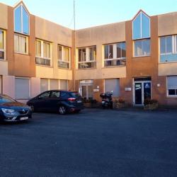 Vente Bureau Carquefou 372 m²