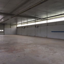 Vente Bureau Ludres 780 m²