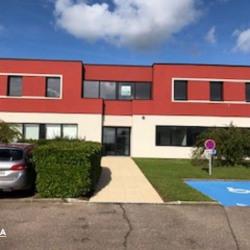 Location Local commercial Mont-Saint-Aignan 0 m²