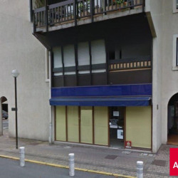 Vente Local commercial Chamalières 40 m²