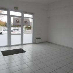 Location Local d'activités Chartres 100 m²
