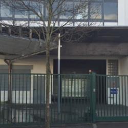 Location Local d'activités Montreuil 100 m²