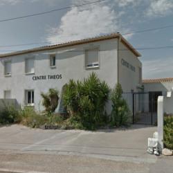 Location Bureau Lunel 190 m²