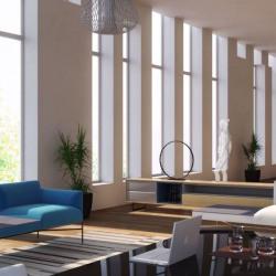 Vente Bureau Mérignac 23300 m²