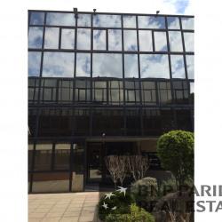 Location Bureau Aix-en-Provence 260 m²