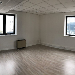 Location Bureau Alfortville 165 m²
