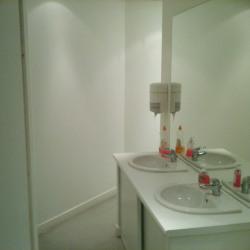 Location Bureau Toulouse 130 m²