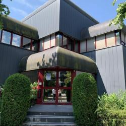 Vente Bureau Le Bourget-du-Lac 401 m²