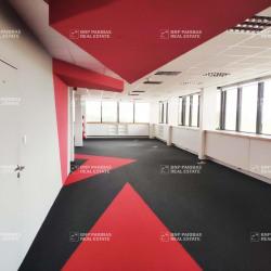 Location Bureau Landersheim 6000 m²