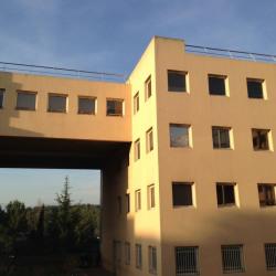 Location Bureau Sophia Antipolis 706 m²