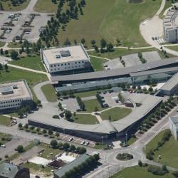 Location Local d'activités Rosières-près-Troyes 129 m²