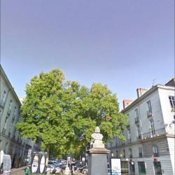 Cession de bail Local commercial Nantes 40 m²