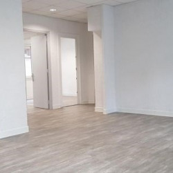 Location Local commercial Toulon 0 m²