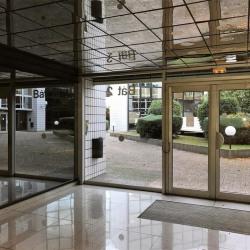Location Bureau Blagnac 116 m²