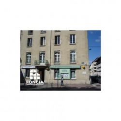 Location Local commercial Romans-sur-Isère 72 m²
