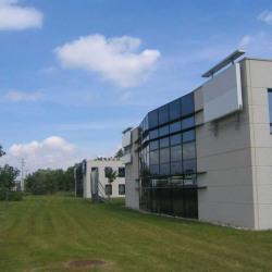 Location Bureau Geispolsheim (67118)
