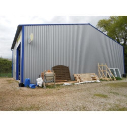 Location Local commercial Limoges 275 m²