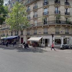 Cession de bail Local commercial Paris 17ème 125 m²