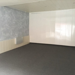 Vente Local commercial Fougères 32,16 m²