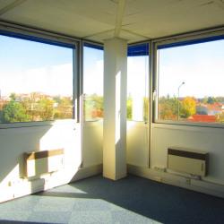 Vente Bureau Blagnac 86 m²