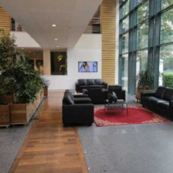 Location Bureau Levallois-Perret (92300)