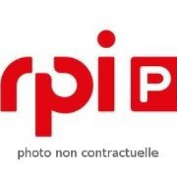 Location Local commercial Nevers 54 m²
