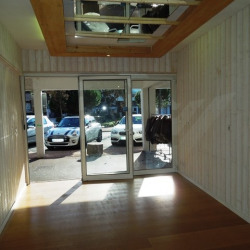 Vente Local commercial Hossegor 16,5 m²
