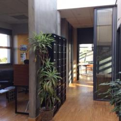 Location Bureau Saint-Thibault-des-Vignes 84 m²