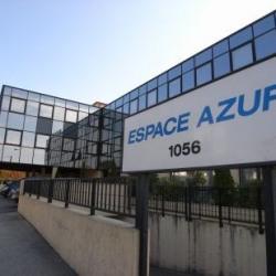 Location Bureau Mougins 130 m²