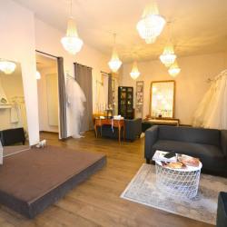 Cession de bail Local commercial Marseille 6ème 113 m²