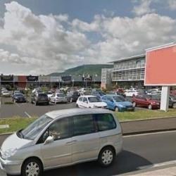 Cession de bail Local commercial Aubière 149 m²