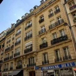 Fonds de commerce Alimentation Paris 17ème