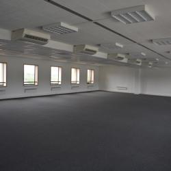 Location Bureau Versailles 338 m²