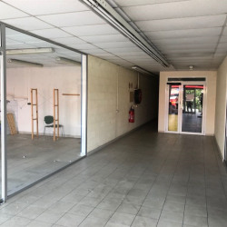 Location Local commercial Mainvilliers (28300)