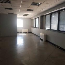 Location Bureau Solaize 875 m²