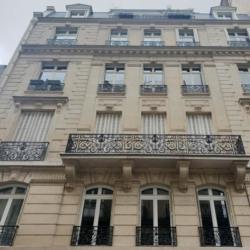 Vente Bureau Paris 16ème 29,8 m²