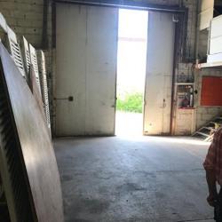Vente Entrepôt Bon-Encontre 600 m²