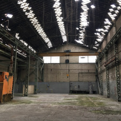 Vente Local commercial Saint-Quentin 624 m²