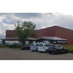 Location Local d'activités Roanne (42300)