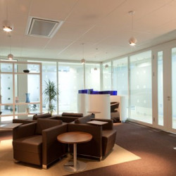 Location Bureau Nantes 30 m²