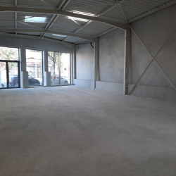 Vente Local commercial Montauban 368 m²