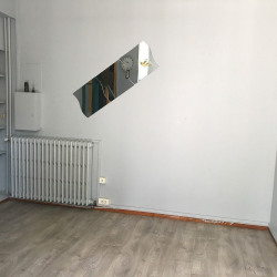 Location Local commercial Villeurbanne 16 m²