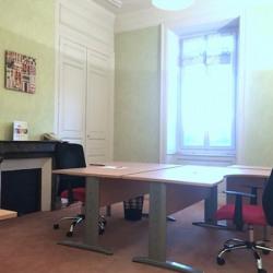 Location Bureau Limoges 15 m²