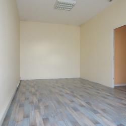 Vente Bureau Tournefeuille 318 m²