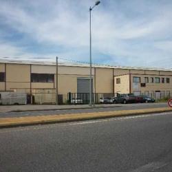 Vente Entrepôt Corbas 2280 m²