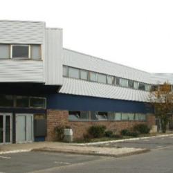 Location Local d'activités Bonneuil-sur-Marne 450 m²