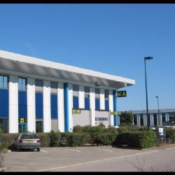 Location Bureau Saint-Quentin-Fallavier (38070)
