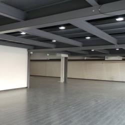 Location Local d'activités Aubagne 240 m²