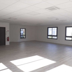 Location Bureau Villejust 115 m²