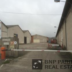 Vente Local d'activités Marmande 28750 m²